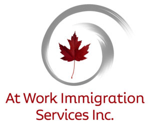 At Work Immigration Services, Inc.